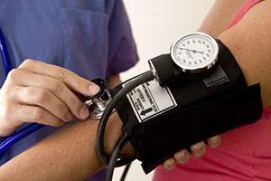 Hudson Chiropractor – Healthmax Chiropractic Clinic