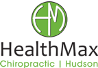 Hudson Wisconsin Chiropractic, Health and Wellness Clinic
